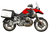bmwR-1200GS