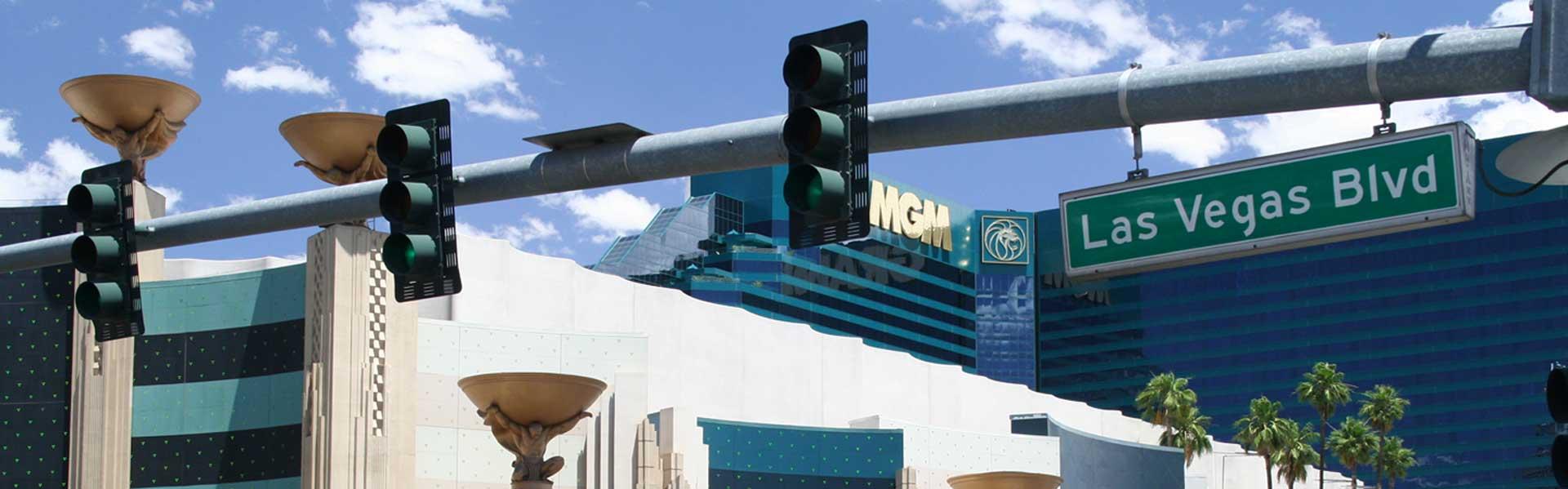 Transfer Las Vegas